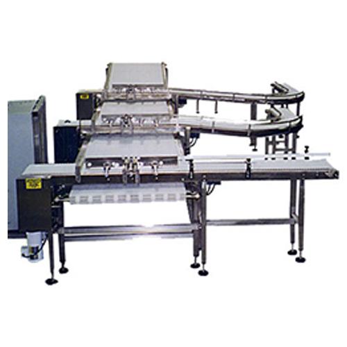 Conveyors Automation Jnd Pharma Tech